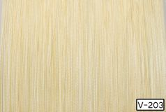 Кисея пшеничного цвета 300*290