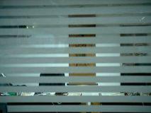 Пленка Полоса 10 мм