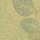 Вертикальные жалюзи (уцененные остатки) - Флора