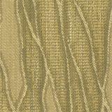 Вертикальные жалюзи (уцененные остатки) - Модерн МЕТАЛЛИК
