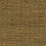 Вертикальные жалюзи - Шикатан Чио-чио-сан