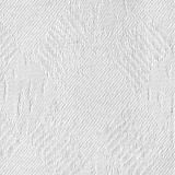 Вертикальные жалюзи - Жемчуг (BLACKOUT)