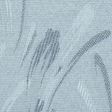 Вертикальные жалюзи - Джангл (Металлики)