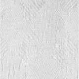 Вертикальные жалюзи - Жемчуг
