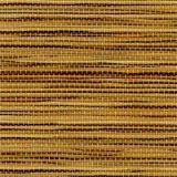 Вертикальные жалюзи - Шикатан Чайная церемония