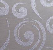 Рулонные шторы - Анжу