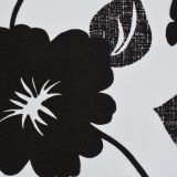 Рулонные шторы - Летний сон (Амилюкс)