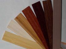 Бамбуковые жалюзи Amigo 25мм
