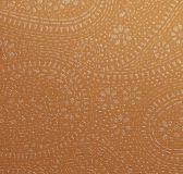 Рулонные шторы - Капур (Амилюкс)