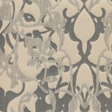 Рулонные шторы - Парча (Амилюкс)