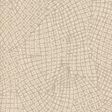 Рулонные шторы - Кроко (Амилюкс)