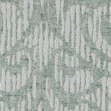 Рулонные шторы - Флоренция (Амилюкс)