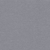 Рулонные шторы - Силкскрин (Амилюкс)
