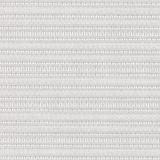 Рулонные шторы - Пальма (Амилюкс)