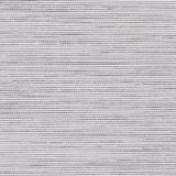 Рулонные шторы - Импала (Амилюкс)