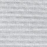 Рулонные шторы - Панама (Амилюкс)