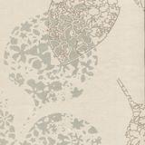 Рулонные шторы - Пергола (Амилюкс)