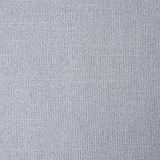 Рулонные шторы - Лима перла