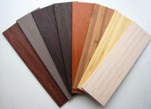 Бамбуковые жалюзи Amigo 50мм
