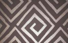 Рулонные шторы - Pyramids (Proma)