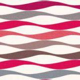 Рулонные шторы - Zephyr (Proma)