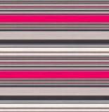 Рулонные шторы - Parallel (Proma)