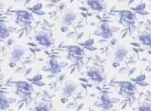 Рулонные шторы - Aquarelle (Proma)