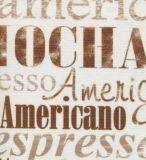 Рулонные шторы - Capuccino (Proma)