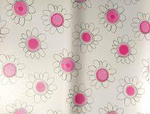 Рулонные шторы  - Daisy (Decolux)