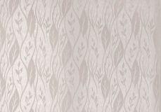 Рулонные шторы  - Liane (Decolux)