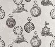 Рулонные шторы  - Time (Decolux)
