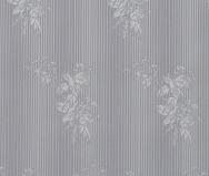 Рулонные шторы  - Bristol (Decolux)