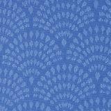 Рулонные шторы - Ажур