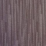 Рулонные шторы  - Эльба