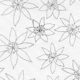 Рулонные шторы  - Альмерия (распродажа остатков)