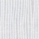 Рулонные шторы  - Соул