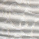 Рулонные шторы  - Вальс