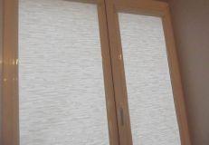 Рулонные шторы - Монтевидео