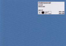 Рулонные шторы - Альфа Blackout