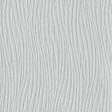 Вертикальные жалюзи - Аризона BLACKOUT