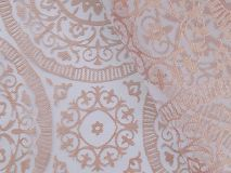 Рулонные шторы - 1331