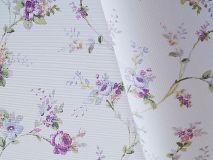 Рулонные шторы  - 7340