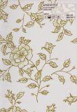 Рулонные шторы - Китайская роза