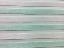Рулонные шторы - 2526 stripes