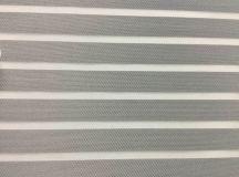 Рулонные шторы - 2507 stripe