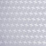 Рулонные шторы - Марципан