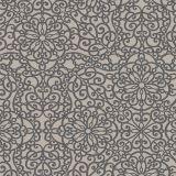 Рулонные шторы  - Самира