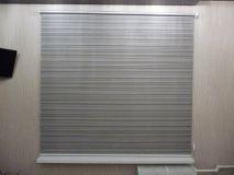 Рулонные шторы - Мадрас перла
