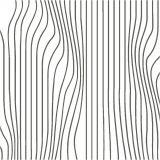 Рулонные шторы - Даллас