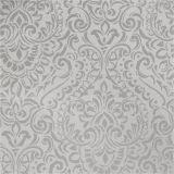 Рулонные шторы - Каролина